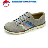 New design Fashion Men′s Casual Shoes with TPR Outsole