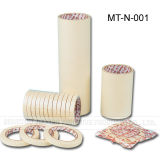 Masking Tape From 3m Factory