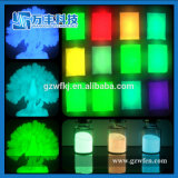 Best Price Glow in The Dark Powder for Painting