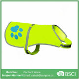 2017 Safety Reflective Vest for Dog