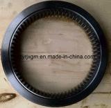 Gear Ring/ Gear Rim/ Tooth Ring/ Internal Gear Ring