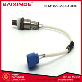 36532-PPA-004 234-4352 Air Fuel Ratio Oxygen O2 Sensor for Honda Civic CR-V