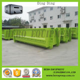 Skip Container Hook Lift Container