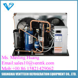 Outdoor Condensing Unit for Freezer Room Hot Sale Box Type