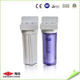 10 Inch Single Stage Water Filter