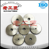 Tungsten Cemented Carbide Oil Well Drilling Nozzle Seat