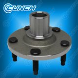 Wheel Hub Bearing, Hub Assembly 518515, Br930286, Ha590286k