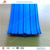 Concrete PVC Waterstop with High Tensile Strength