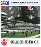 Advertising Display Module P10 Outdoor Large LED Full Color High Quality Screen