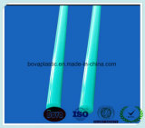 Oval-Shape Catheter for Surgical Disposable Wound Edge Protector