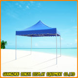 Aluminum Frame Outdoor Folding Gazebo Tent (DY-AD-4)