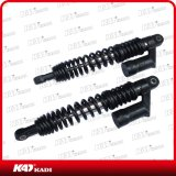 High Quality Motorcycle Rear Shock Absorber for Bajaj Pulas135