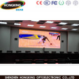 High Quality P5 Outdoor Full Color LED Display