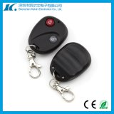Ce FCC Certification 2 Buttons Universal RF Remote Kl715