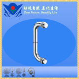 Xc-104 Series Bathroom Big Size Door Pull Handle