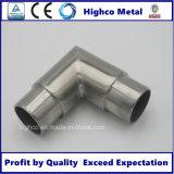 Elbow / Flush Joiner / Stainless Steel Handrail