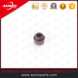 Valve Seal for Piaggio Zip 50 4t Motorcycle Spare Parts