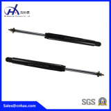 High Compression Strut for Home Industry Machinery