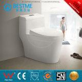 Foshan Sanitary Ware Cheap Price Ceramic Toilet