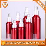 Aluminum Spray Bottle for Perfume Bottle