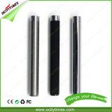 Ocitytimes Unique Design S1 E Cigarette 3.7V USB Charger Battery