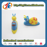 High Quality Plastic Animal Toys Windup Toy Snail