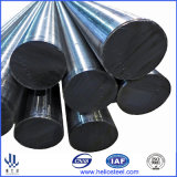 SAE1045 Round Steel Bar with Ce