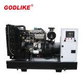 Lovol 138kVA Diesel Generator Set Manufacturer Price