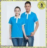 100%Cotton Soft Ventilate Supermarket Work Wear Clothing