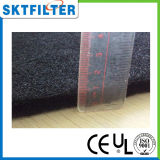 Activated Carbon Filter Customize Size