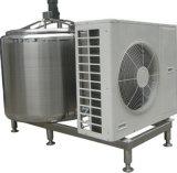 1000L Milk Cooling Storage Tank Price