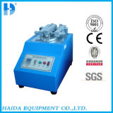 Rubber Taber Abrasor Testing Machine