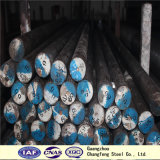 Not Perforated Stainless Steel Round Bar (SUS304, S30400, 304, 304C1)