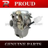 Gn125 Carburetor Original Motorcycle Parts