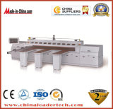 Woodworking Precision Computer Panel Saw