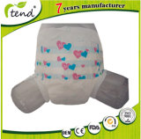 Wholesale Disposable Ultra Thick Adult Diaper Manufacturer for Elderly Old People Hospital Senior