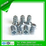 Furniture Used Flat Head Phillips Drive Tapping Screws