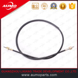 Odometer Cable for Keeway Hurricane 50 Speedometer Cable