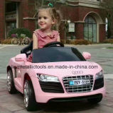 12V Audi Kids Electric Car with Remote Control