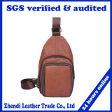 Fashion Waist Bag for Man&Sport Waist Pack (3502)