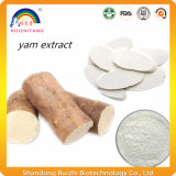 Chinese Yam Rhizome Extract