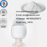 Anabolic White Powder Active Pharmaceutical Ingredient Lorcaserin