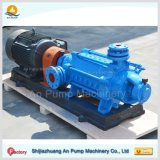 Centrifugal Horizontal High Pressure Multistage Pump