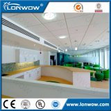 Acoustic Mineral Fiber False Ceiling