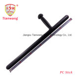 T Type Police Riot Baton for Police or Military