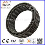 Bwx133392 One Way Cam Clutch with Good Quality
