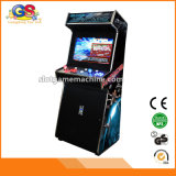 Multi Upright Cocktail Bartop Table Electronic Coin Operated Arcade Game Machine