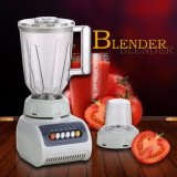 Hot Sale High Quality Cheap Price CB-B999p Plastic 2 in 1 Electric Blender