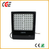 Best Price SMD LED Floodlight with Ce RoHS Outdoor Light