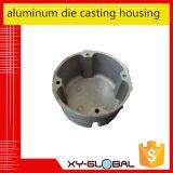 Aluminum Die Casting Parts Housing